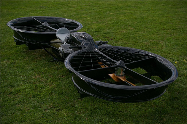 Hoverbike (3)