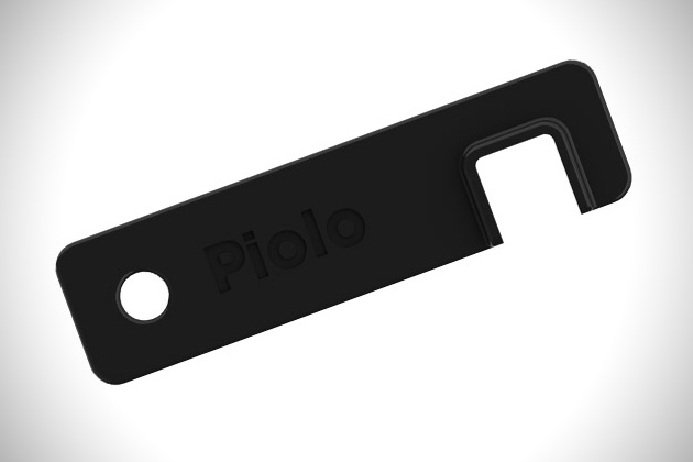 Simple Piolo Stand for Apple iPhone (2)