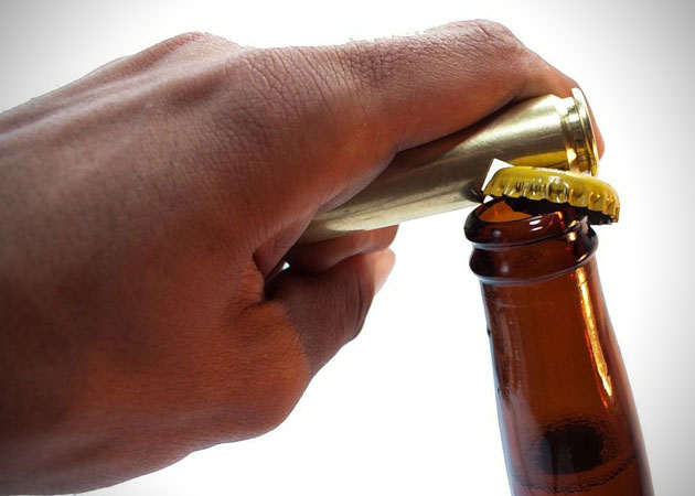 50 Caliber Bullet Bottle Opener (2)