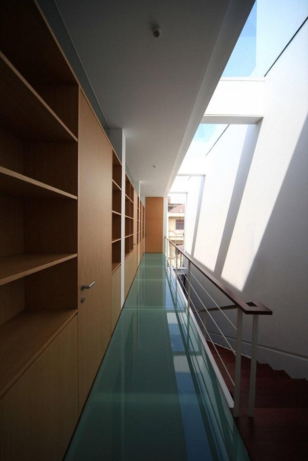 Modern Satu House by Chrystalline Artchitect (4)