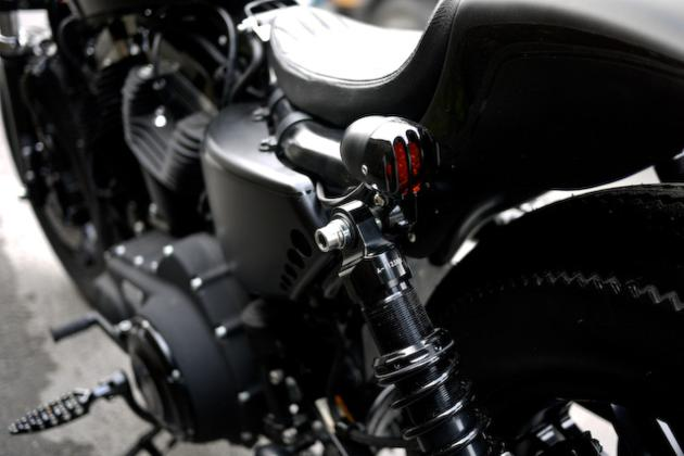 The Bomb Runner by Rough Crafts (1)