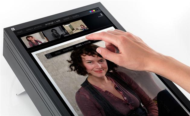 See What You Print Touchscreen Printer (2)