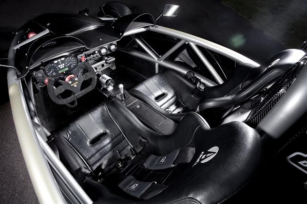 700 Horsepower Twin Charged Ariel Atom (3)