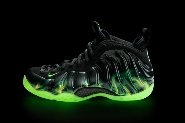 affe8adcee406b Limited Edition Nike Air Foamposite One ParaNorman (5)