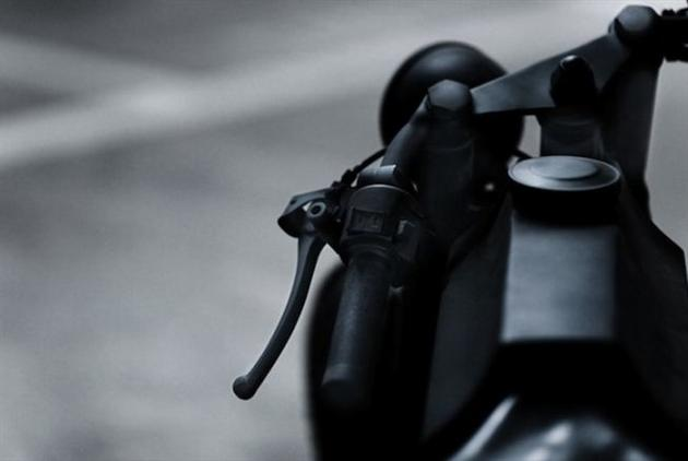 Stealth Nero Motorcycle by Bandit9 (1)