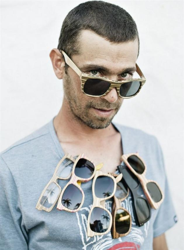 Recycled Sk8 Shades (1)