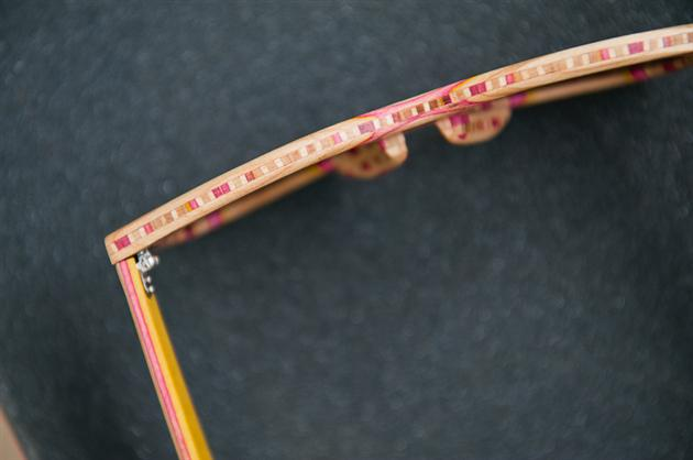 Recycled Sk8 Shades (9)