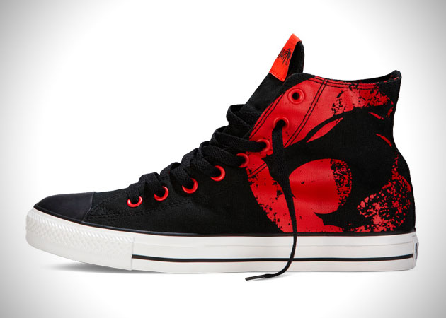 a0f4d52c029 ThunderCats Converse Chuck Taylor All Star Collection (7)