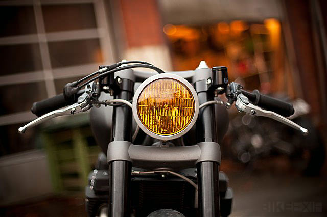 Yamaha XJR1300 MonkeeFist by Wrenchmonkees (6)