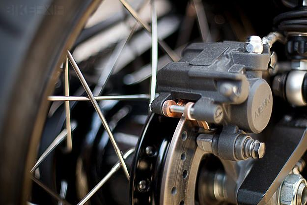 Yamaha XJR1300 MonkeeFist by Wrenchmonkees (4)
