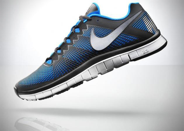 info for 897a5 d4720 Nike Free Trainer 3 0 (4)