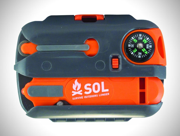 SOL Origin Survival Tool Kit (4)