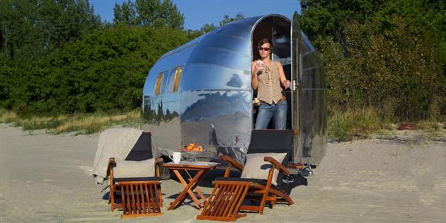 Bowlus Road Chief Travel Trailer (9)