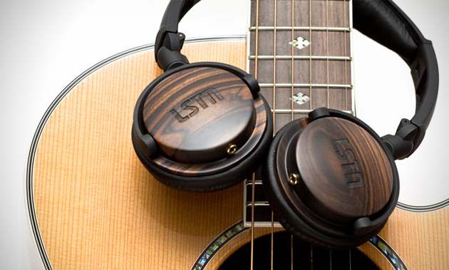 LSTN Wood Headphones (3)
