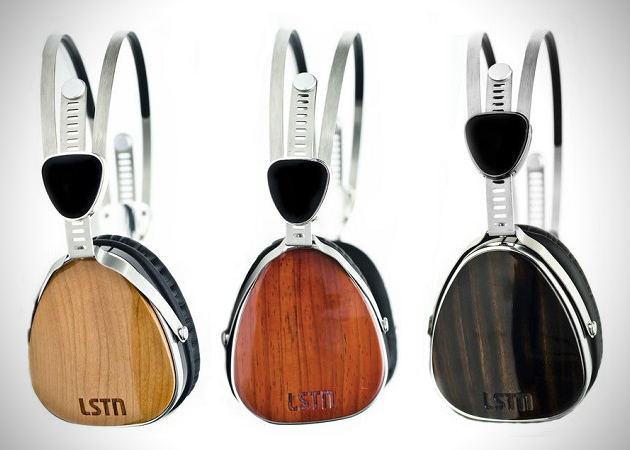LSTN Wood Headphones (2)