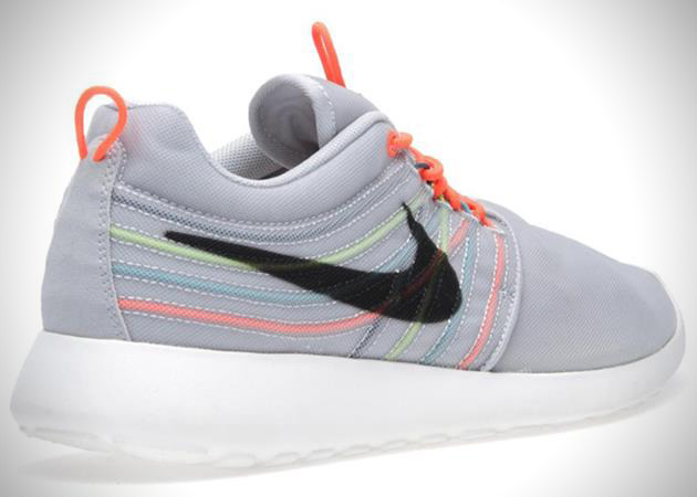 Nike Roshe Run Dynamic Flywire (2) d053f2fc08