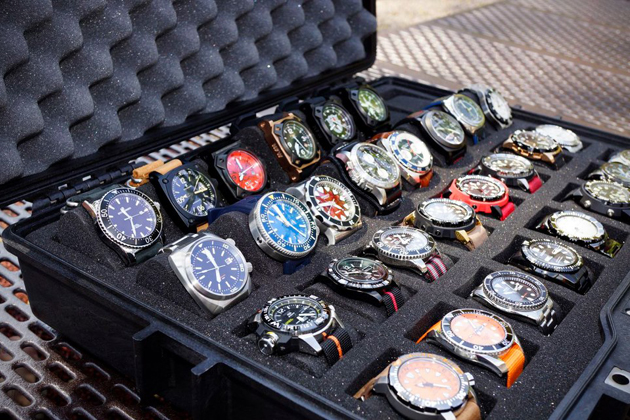 Martinator Watch Collector Cases 03