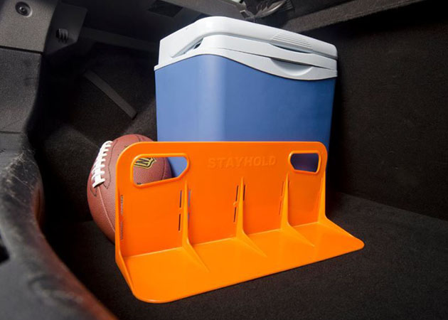 Stayhold Trunk Dividers 2