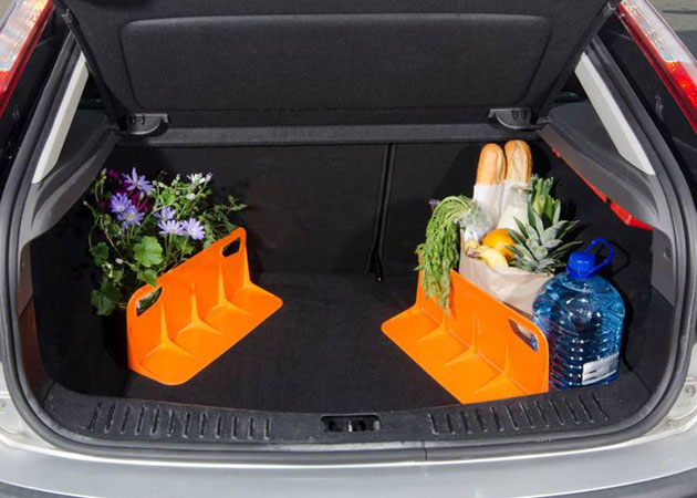 Stayhold Trunk Dividers 3