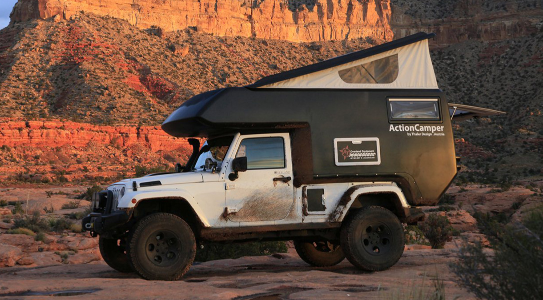 Jeep Action Camper Hiconsumption