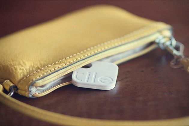 Tile Bluetooth Tracking Tags Hiconsumption