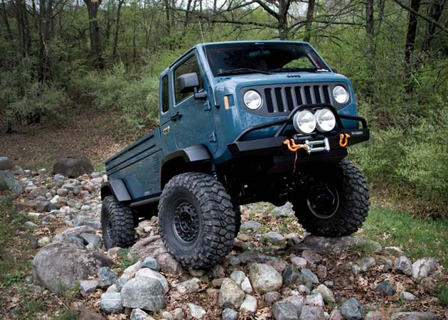 Jeep Mighty FC Concept 3