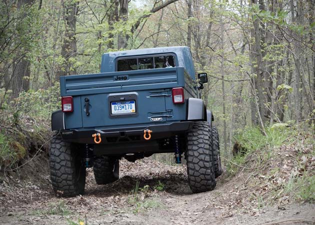 Jeep Mighty FC Concept 4