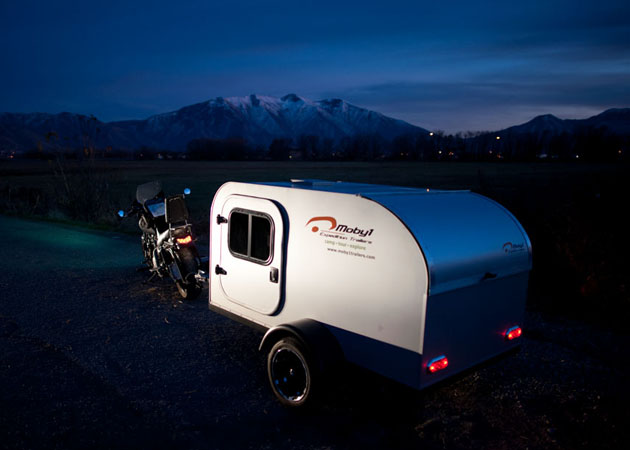 Moby1 Expedition Camper Trailers 5