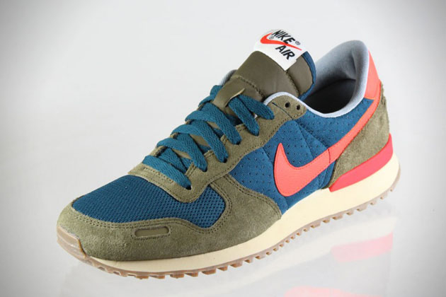 2421e5e1e94f4 Nike Air Vortex Vintage V-Series 3
