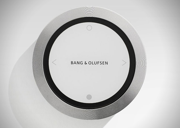 Bang And Olufsen BeoSound Essence 3