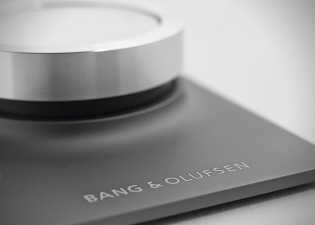 Bang And Olufsen BeoSound Essence 4