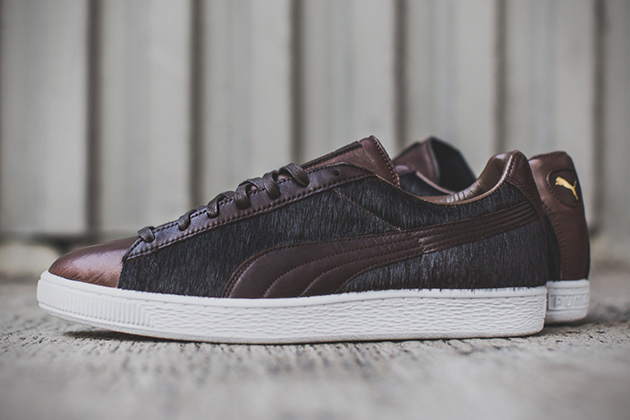 Puma Takumi Year of the Horse Collection 5