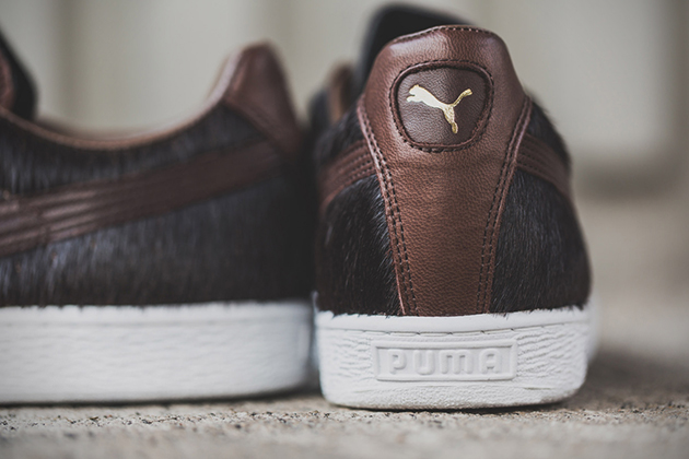 Puma Takumi Year of the Horse Collection 6