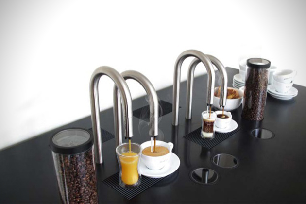 Scanomat Top Brewer 3