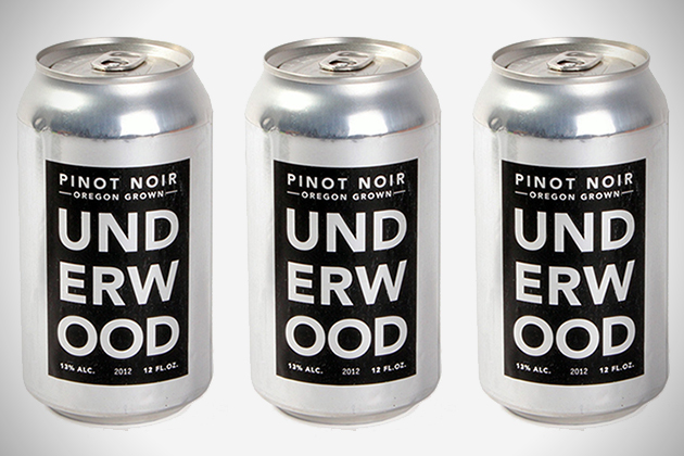Underwood Wine In A Can 2
