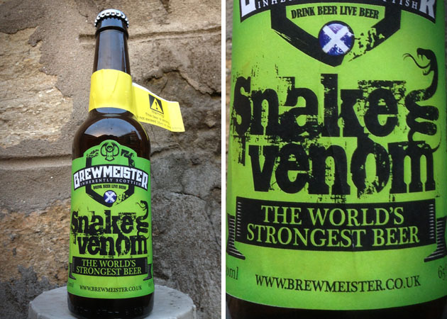 highest alcohol content the 10 strongest beers in the world will get you 11457