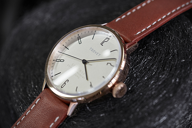 TSOVET Watches 6