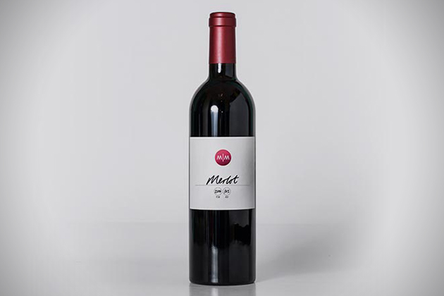 The Miracle Machine Turns Water Into Wine 3
