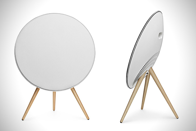 Bang and Olufsen BeoPlay A9 1