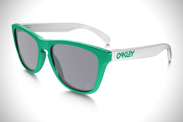 Oakley Sunglasses Heritage Collection 3