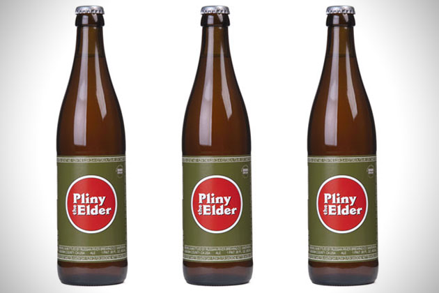 Russian River Pliny the Elder 1