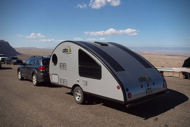 Safari Condo Alto Trailers 2