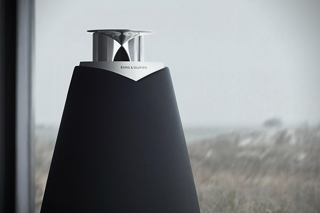 Bang Olufsen BeoLab 20 Wireless Speakers 2