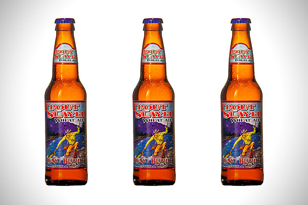 The 15 Best American Pale Ales Hiconsumption