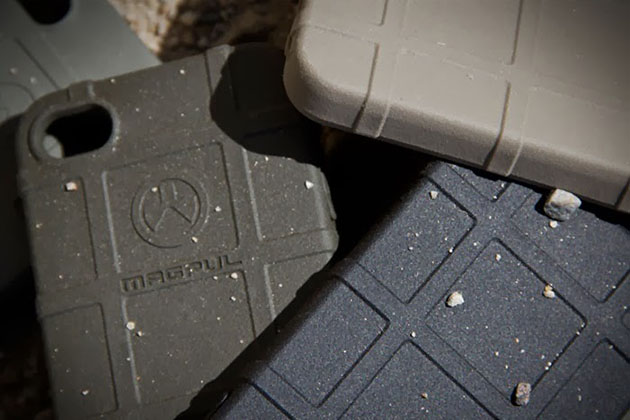 Magpul iPhone 5 Field Case 2