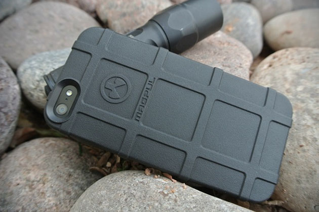 size 40 436db ff74b Magpul iPhone 5 Field Case | HiConsumption