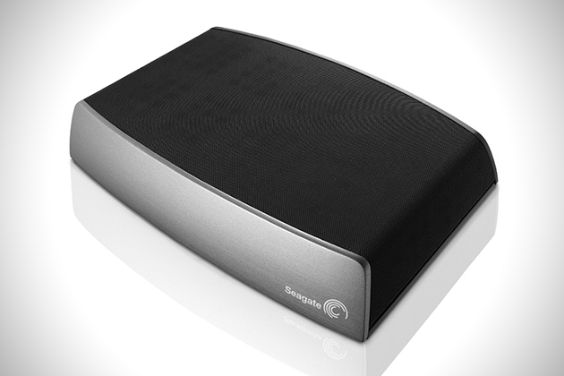 Calling for Backup: The 8 Best External Hard Drives ...