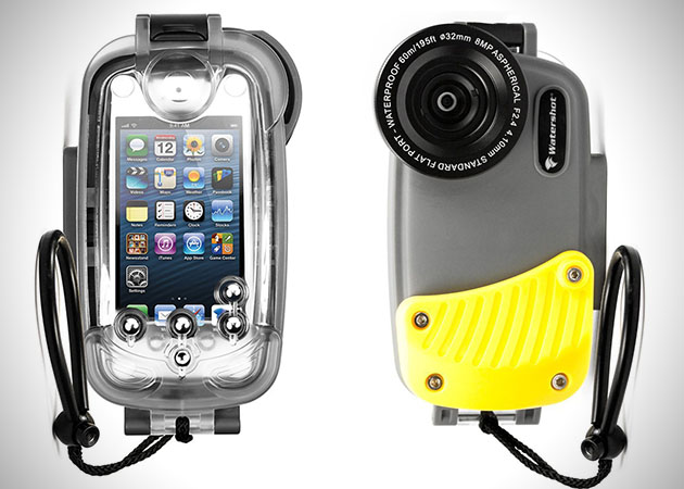 waterproof cases for iphone 5s the ears the 7 best waterproof iphone 5 cases 1211