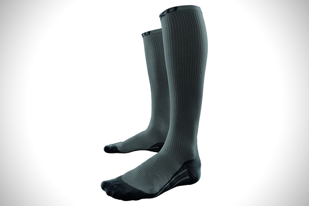 2XU Race Sock