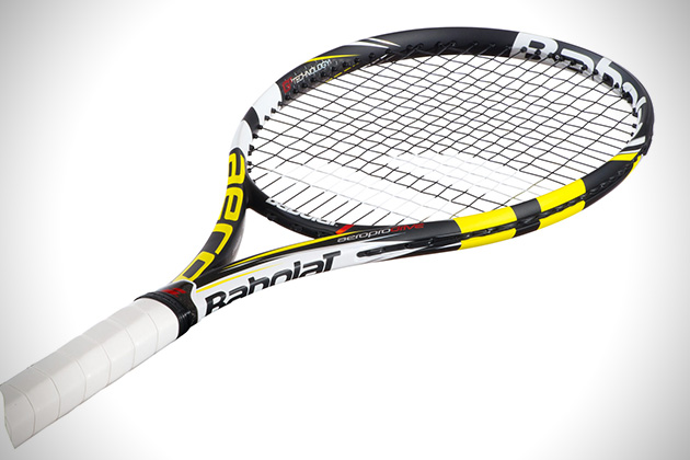 Courtship The 7 Best Tennis Rackets Hiconsumption